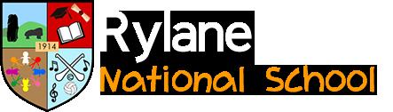Rylane National School