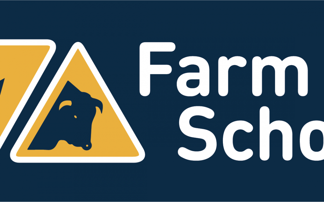 Farm Safe Schools